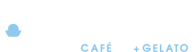 Affogato Cafe + Gelato {Huntsville, Muskoka} Authentic Gelato, Specialty Coffee, Artisan Chocolate + More